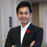 Bryan Zhao | Partner | Harvest Accounting Pte Ltd » speaking at Accounting Show Asia