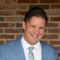 Dominick Moxon-Tritsch | Director Of Regulation And Public Policy | Bolt » speaking at MOVE