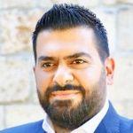Ayman Semaan | Head Of Market Access | Algorithm » speaking at PPMA 2020