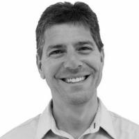 Jim Adler | Founding Managing Partner & Board Member | Toyota AI Ventures » speaking at MOVE
