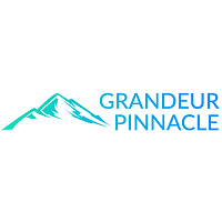 Grandeur Pinnacle Pte. Ltd. at Seamless Asia 2019
