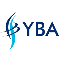YBA Pte Ltd at Seamless Asia 2019