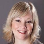 Sarah Royalty Tredo | Director | Emergent Biosolutions » speaking at Vaccine West Coast