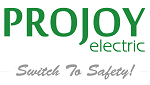 ProJoy Electric, exhibiting at Solar & Storage Live 2019