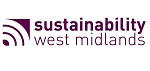 Sustainability West Midlands at Solar & Storage Live 2019