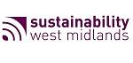 Sustainability West Midlands, exhibiting at Solar & Storage Live 2019