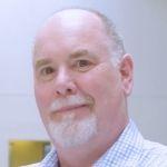 Justin Moran | Senior Bioprocess Development Director | Pfizer » speaking at Vaccine West Coast