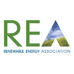 REA, exhibiting at Solar & Storage Live 2019