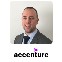 Matti Kotro | Management Consulting Manager | Accenture » speaking at World Rail Festival