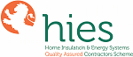 HIES at Solar & Storage Live 2019