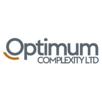 Optimum Complexity at Trading Show Europe 2019