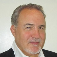 Steven Menges | Product Lead | RIVIO Clearinghouse » speaking at Accounting Show NY