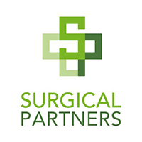 Surgical Partners at Accounting Business Expo 2020