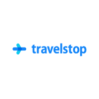 Travelstop at Accounting & Finance Show Asia 2019