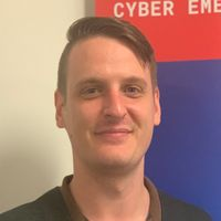 Tim Hamer | Principal Security Analyst | AusCERT » speaking at Cyber Security in Gov