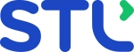 Sterlite Technologies Limited (STL)  at Telecoms World Middle East 2019