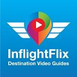 InflightFlix International Limited, exhibiting at World Aviation Festival