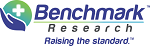 Benchmark Research, exhibiting at World Vaccine Congress Europe 2019
