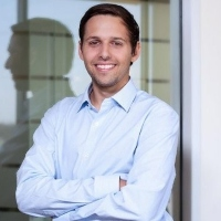 Jeremy Kaufmann | Principal | Scale Venture Partners » speaking at MOVE America