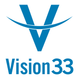Vision33 at Accounting & Finance Show Toronto 2019