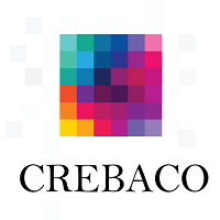 CREBACO Global Inc at Seamless Asia 2019