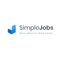 SimpleJobs Pte Ltd at Accounting & Finance Show Asia 2019
