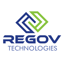 ReGov Technologies Sdn Bhd at Seamless Asia 2019