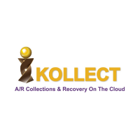 Kollect Systems Sdn Bhd at Accounting & Finance Show Asia 2019