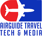 Airguide Online at World Aviation Festival