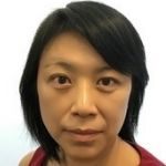 Chia-Wei Tsai | Branch Chief | BARDA » speaking at Vaccine West Coast