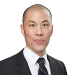 Henry Leung | Global Segment Manager, Identification, Specialty Films | Covestro LLC » speaking at Identity Week Asia