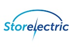 Storelectric, exhibiting at Solar & Storage Live 2019