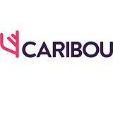 Caribou, sponsor of Home Delivery Europe 2020