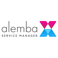 Alemba Group at Identity Expo 2019