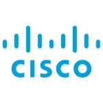 Cisco, exhibiting at Submarine Networks World 2019