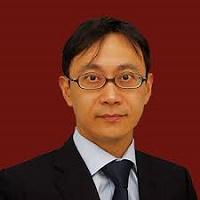 Prof. Hajime Shirouzu at EduTECH Asia 2019