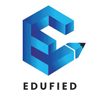 Edufied at Seamless Asia 2019