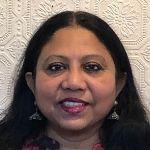 Lakshmi Khandke