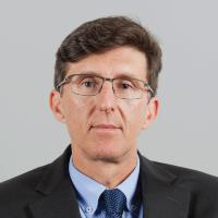 Tiago Lopes Farias | President And Chief Executive Officer | Companhia Carris De Ferro De Lisboa » speaking at MOVE