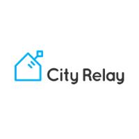 City Relay at HOST 2019