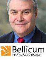 Alan Smith | Executive Vice President, Technical Operations | Bellicum Pharmaceuticals » speaking at Festival of Biologics US