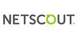 Netscout at Total Telecom Congress