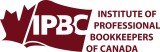Institute of Professional Bookkeepers of Canada at Accounting & Finance Show Toronto 2019