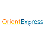 Orient Express at Submarine Networks World 2019