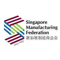 Singapore Manufacturing Federation at Seamless Asia 2019