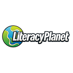 Literacy Planet at EduTECH Philippines 2020