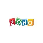 Zoho at EduTECH Asia 2019