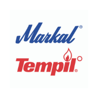 Markal & Tempil at Asia Pacific Rail 2020