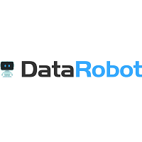 DataRobot at Seamless Asia 2019