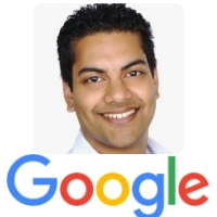 Jay Chauhan, Industry Head, Travel, Google